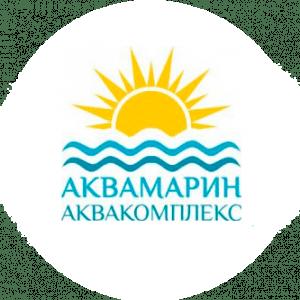 Аквапарк Аквамарин официальный сайт