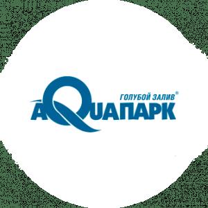 голубой-залив-лого
