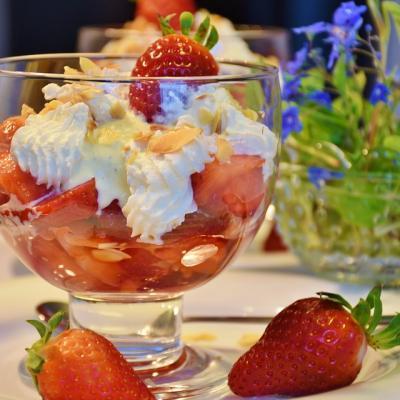 Кафе Мороженное аквапарк Уфа