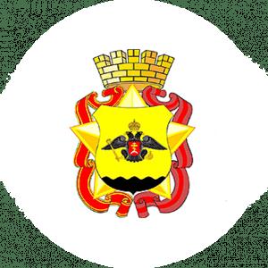 логотип аквапарк новороссийск официальный сайт