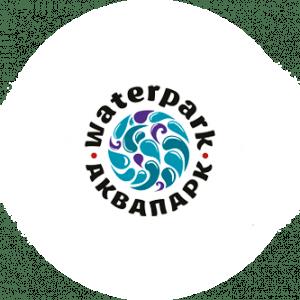 Логотип аквапарка Европа в барнауле официальный сайт