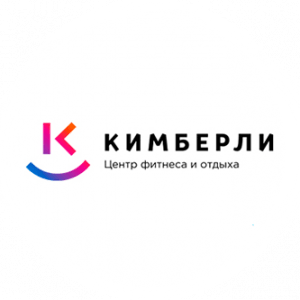 Логотип аквапарка Кимберли Лэнд официальный сайт