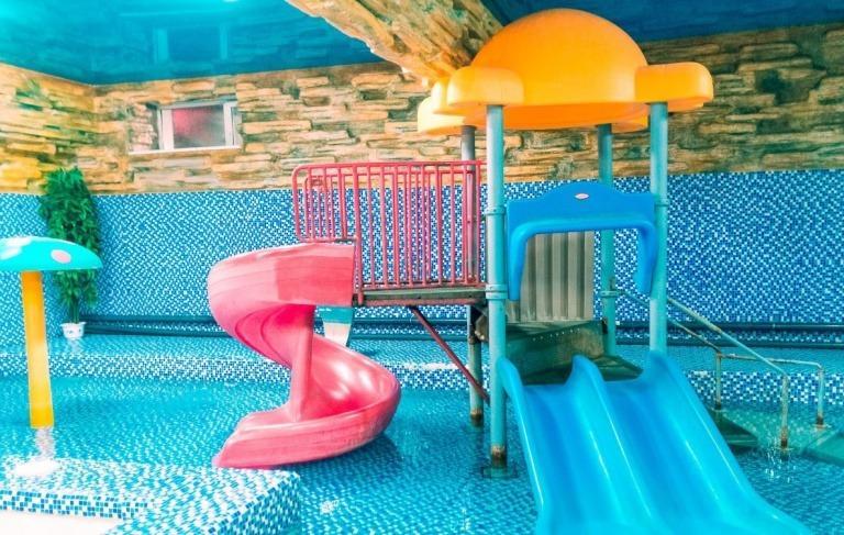 картинки аквапарков в костанае квартиры, как игрушки