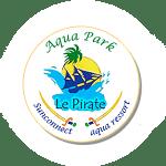 Аквапарк Джерба в Тунисе логотип