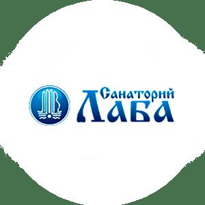 Аквапарк Лабушка Логотип официальный сайт