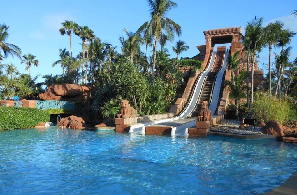 Атлантис дубай аквапарк цены купить дом в пригороде торонто