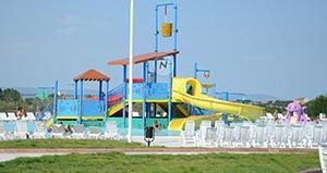 аквапарк-в-Болгарии